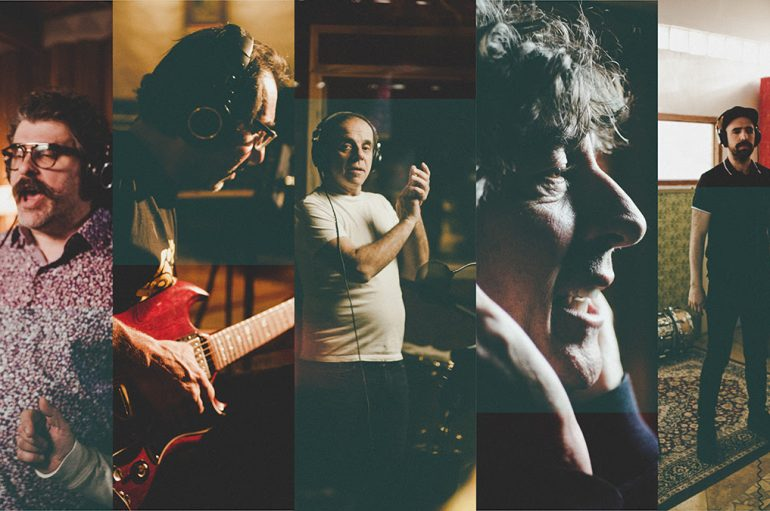 Cuarteto De Nos reprograma su show en el Gran Rex