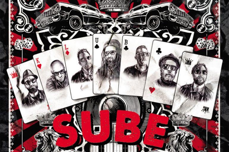 KLUB presenta su nuevo single