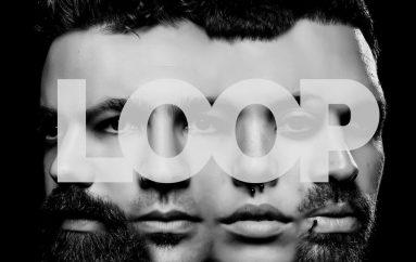 """""""Loop"""" el nuevo bombazo de Ramen"""