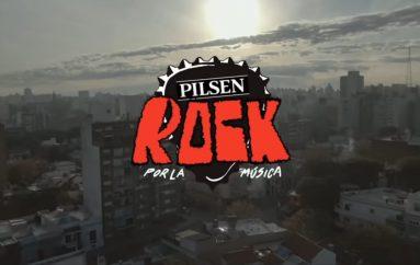 Pilsen Rock, una experiencia colectiva
