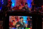 Jóvenes Pordioseros realizó su primer concierto streaming