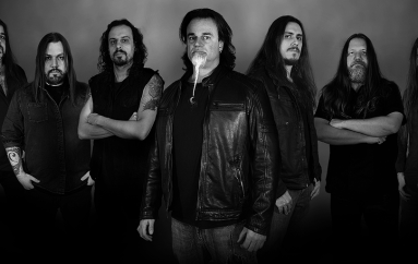 """ARMORED DAWN presenta """"STRONGER TOGETHER"""""""
