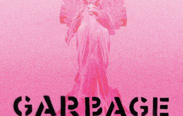 """GARBAGE anunció la fecha de su tan esperado nuevo álbum """"NO GODS NO MASTERS"""""""