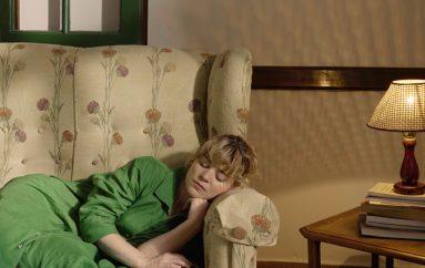 """Martina Camin presenta """"Clean"""", su nuevo single y videoclip"""