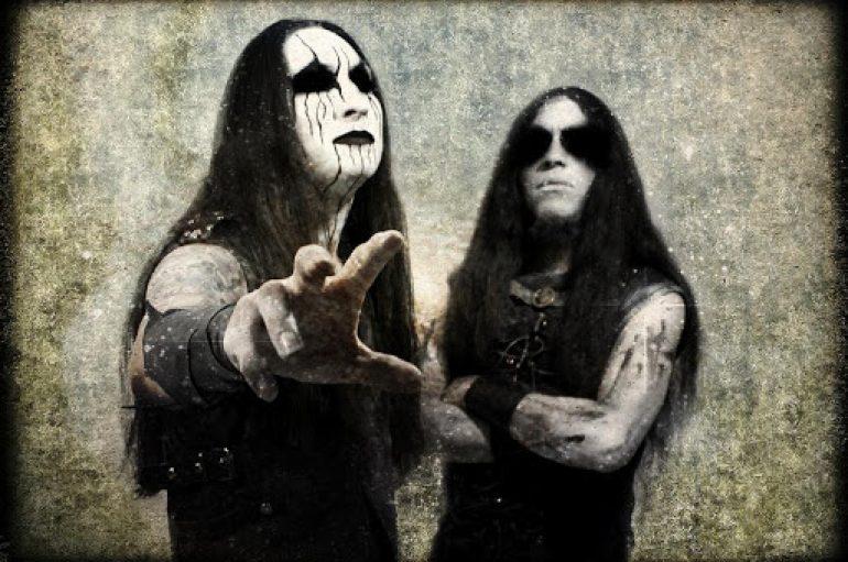 """SATANIC RITES III muestran el lado extremo del metal mexicano con la edición de """"Eosforo"""""""