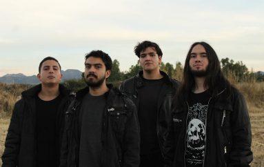 """INDEPTH eleva la vara con su nuevo videoclip oficial """"Contradictions"""""""