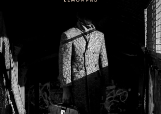 Intriga y paisajes urbanos en el nuevo video clip de Lemon Pad