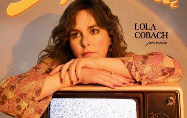 """LOLA COBACH PRESENTA """"SUPERLUNA"""""""